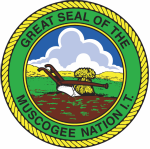 Muscogee (Creek) Nation